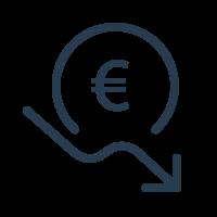 Restrukturalizace, insolvence, konkurs