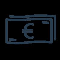 Bankovnictví afinance