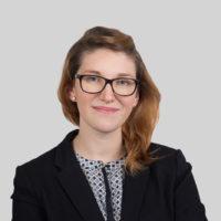 Jana Holcnerová