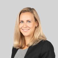Kamila Janoušková